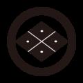 genjin-logo